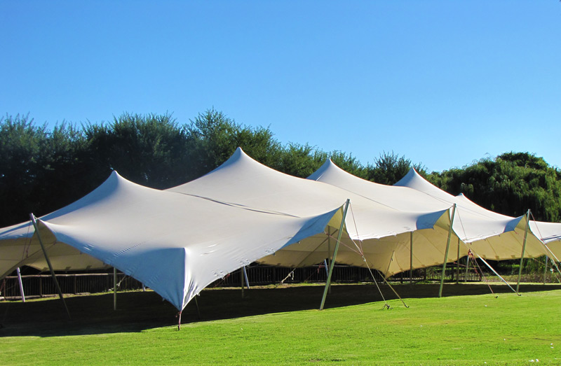 Home - Marquee Hire - Tent for Hire - 011 609 8243